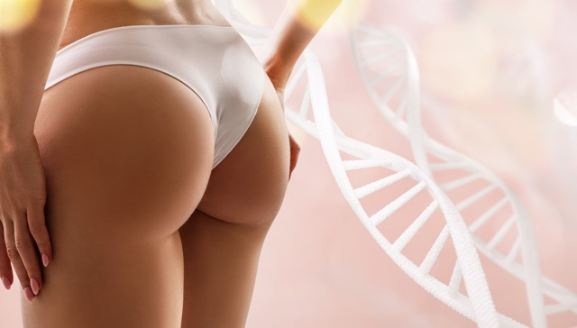 Figurformung mit Sorisa Impact Ultraschall Kavitation, Figurkorrektur mit Ultraschall, Fettabbau, Fettreduktion, Fettentfernung, Fett weg mit Ultraschall, Figurkorrektur und Umfangreduktion, Cellulite- und Bindegewebsstraffung, Körperstraffung, Anti-Cellulite Behandlung, Orangenhaut, Straffung, schlaffe Haut nach Schwangerschaft, Bodyforming, Lymphdrainage, Ampulle mit Aktivstoffen für noch bessere Ergebnisse, Behandlungsmöglichkeiten bei Sphinx Design Kosmetikstudio Simone Burghard in Busswil im schönen Thurgau bei Wil.